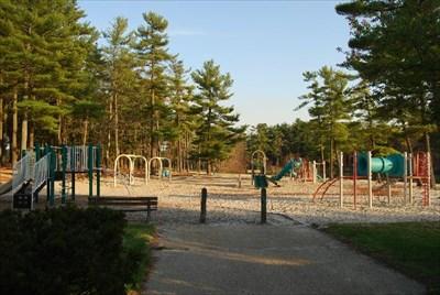 lakewood nj public playgrounds county of fresno public defender ...