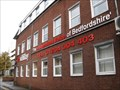 Image for Beds on Sunday Headquarters - Mill Street, Bedford, UK