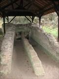 Image for Le bassin de Jouy aux Arches - Metz Aqueduct