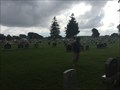 Image for Wroxeter Cemetery - Wroxeter, ON