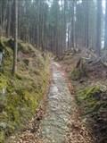 Image for Via Raetia - Scharnitz, Tyrol, Austria