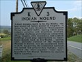 Image for Indian Mound