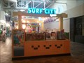 Image for Surf City Squeeze Kiosk - Milpitas, CA