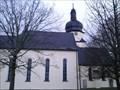 "Image for Evangelische Pfarrkirche ""St. Jakobus""  - Berg / Oberfranken/ Deutschland"