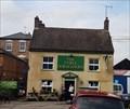 Image for The Three Horseshoes - Frampton on Severn, Gloucestershire