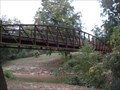 Image for Amphitheater Walking Trail  Bridge - Phenix City, AL