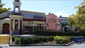Image for Subway - Great America - Santa Clara, CA