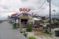 Image for Jenkinson's Putt-Putt Golf  -  Point Pleasant, NJ