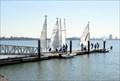 Image for Cal Sailing Club - Berkeley, CA