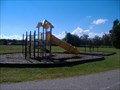 Image for Double Springs Playground - Anderson,SC