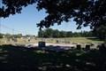 Image for Ebenezer United Methodist Church cemetery - Clarkesville, GA