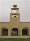 Image for Bell Tower at Community Center - Rancho Santa Margarita, CA