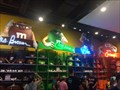 Image for M&M Colors - New York, NY