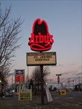 Image for Arby's - Main Street - Milan, Michigan