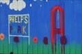 Image for Phelps Park Mural - Binghamton, New York