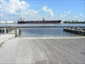 Image for Davis Islands Boat Ramp - Tampa FL