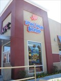 Image for Long John Silver's - Charleston Rd - Mountain View, CA