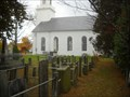 Image for First Reformed Church of Pompton Plains  Cemetery