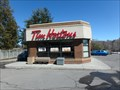Image for Tim Hortons -  2271 Prince of Wales Dr - Ottawa, ON