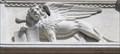 Image for Teatro Italia Winged Lion - Venezia, Italy