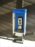 Image for Payphone - Sycamore Shoals State Historic Park - Elizabethton , TN
