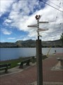 Image for Osoyoos Lakeside Arrows