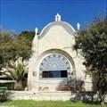 Image for Dominus Flevit Church - Jerusalem, Israel