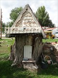 Image for Gnome Home - Wellington, Utah