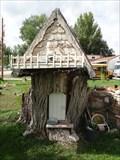 Image for Gnome Home - Wellington, Utah