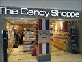 Image for The Candy Shoppe - Concourse B, Denver International Airport - Denver, Colorado
