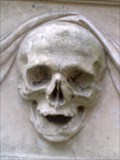 Image for Putney Old Burial Ground - Putney, London UK