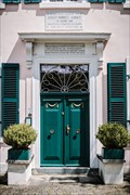 Image for Ernst-Moritz-Arndt-Haus Bonn, Nordrhein-Westfalen, Germany