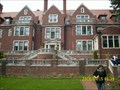 Image for Glensheen Mansion Ghost - Glensheen - Duluth, MN
