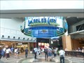 Image for Raffles City Shopping Centre - Singapore