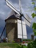 Image for MOULINS DE CUSSOL  et ... - VERDELAIS