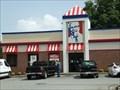 Image for KFC - W. State St - Bristol, TN