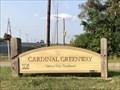 Image for Cardinal Greenway (Union Pike Trailhead) - Richmond, Indiana
