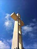 Image for Mt. Soledad Cross - San Diego, CA