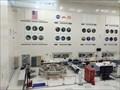 Image for Jet Propulsion Laboratory - Pasadena, CA