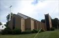 Image for Memorial Park Baptist - Vestal, NY