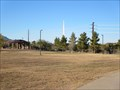 Image for Desert Vista Park Dog Park - Fountain Hills, Arizona