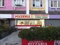 Image for Victorio's Pizzeria  -  Santa Monica, CA