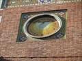 Image for Sant Josep Oriol Sundial