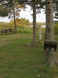 Image for Boy Scout Point Campground - Northome, Minn.