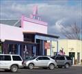 Image for Norton, John H., and Company Store - Willcox, AZ