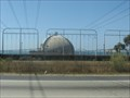 Image for San Onofre Nuclear Power Plant - San Onofre, CA