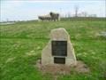 Image for Trails West - Olathe, Ks.