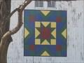 Image for Kossuth County Fairgrounds, Algona, IA