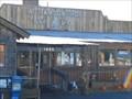 Image for Williamson Brothers Barbecue, Marietta GA