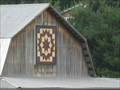 Image for Carpenter's Wheel - Bond Farm - Boones Creek, TN
